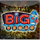 big-vegas_small.png