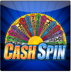 cash-spin_small.png
