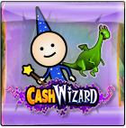 cash-wizard_small.png