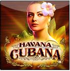 havana-cubana_small.png
