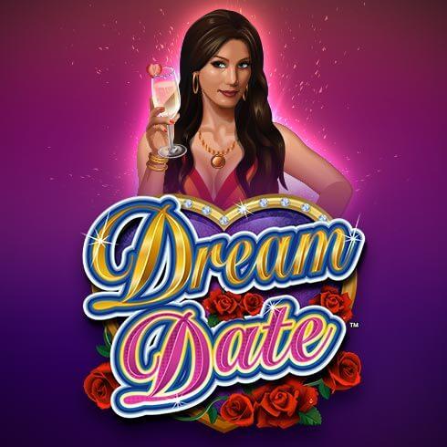 εικονική κορίτσι dating παιχνίδια Qld dating δωρεάν