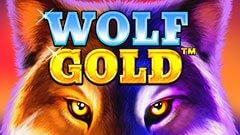 Wolf Gold™