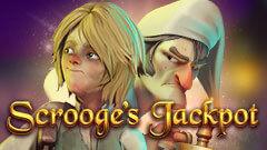 Scrooge's Jackpot