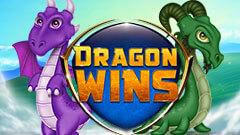 Dragon Wins