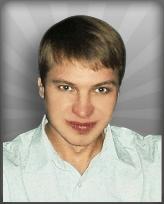Oleg D. Photo